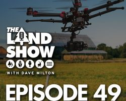 The Land Show Episode 49