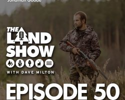 The Land Show Episode 50