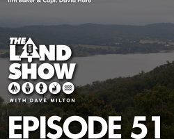 The Land Show Episode 51